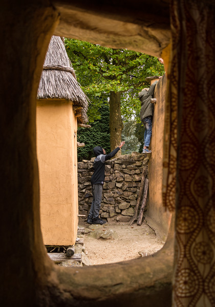 AfrikaMuseum-2016-070.jpg