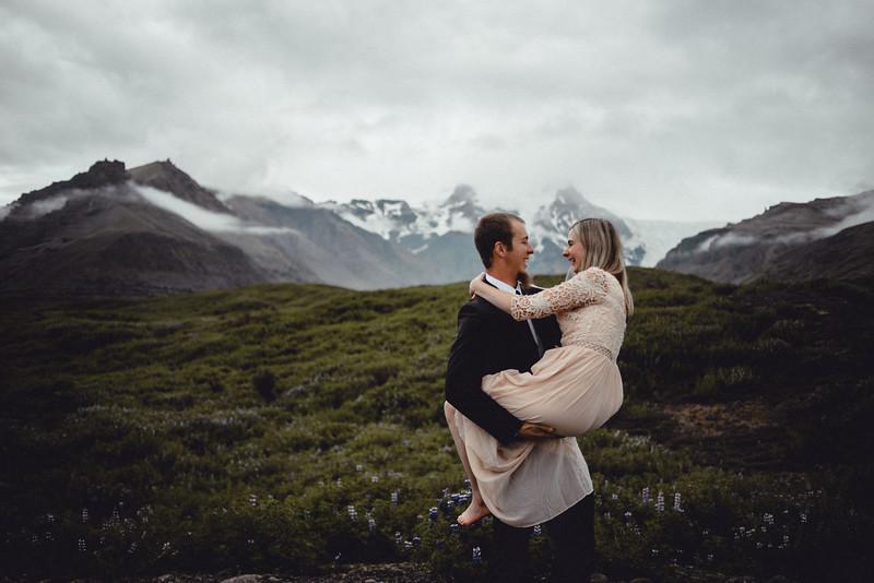 Iceland NYC Chicago International Travel Wedding Elopement Photographer - Kim Kevin63.jpg