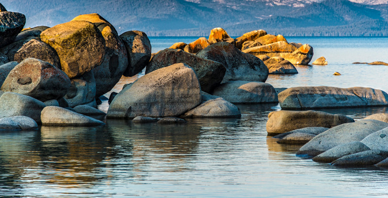 Lake Tahoe-3.jpg