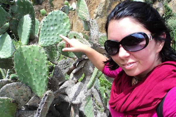 colca-canyon-cactus-and-I.jpg