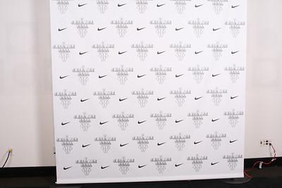 Nike Antonio Harris- 503-730-1156