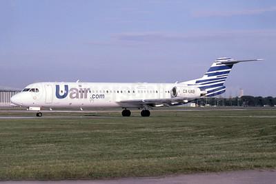 Uair (Uair.com)