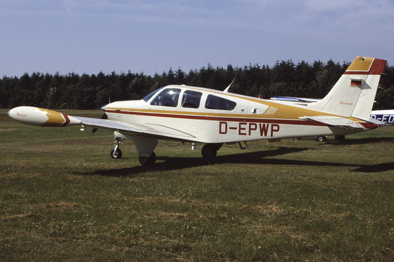 D-EPWP-BeechF33ABonanza-Private-EDXY-1999-06-19-GP-01-KBVPCollection.jpg