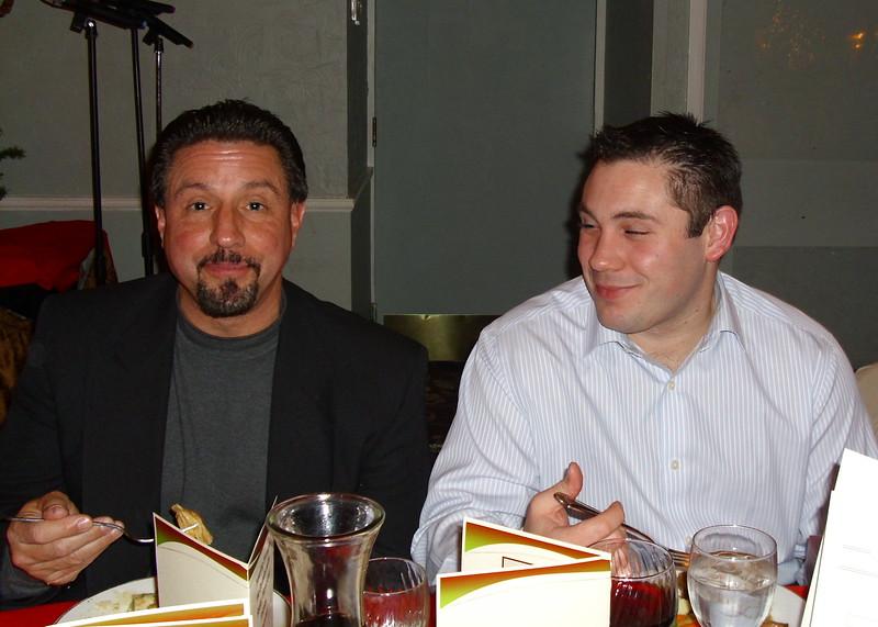 2010Recog Dinner  (2).JPG