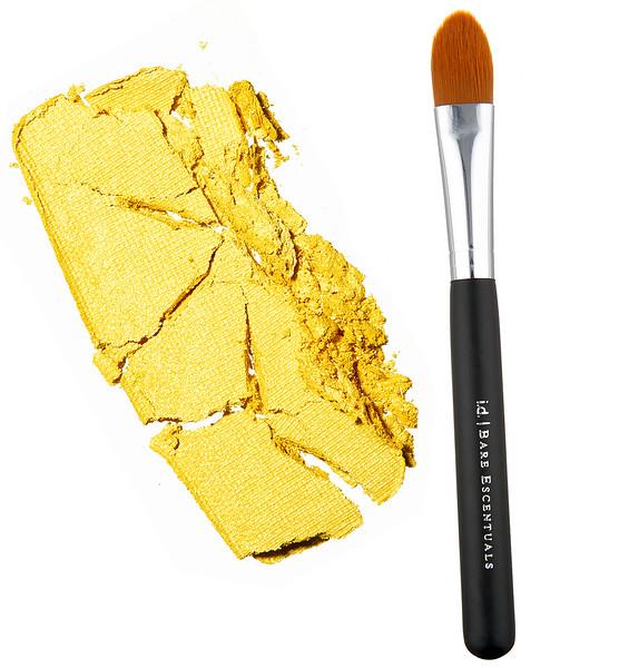 Cosmetic17.jpg