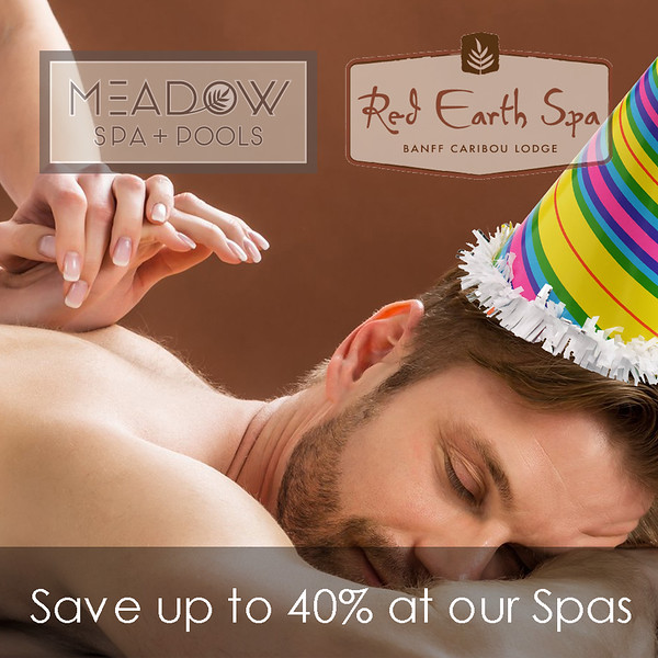 Feature Image - Spa Service Discounts.jpg