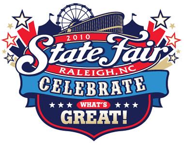 2010 NC State Fair