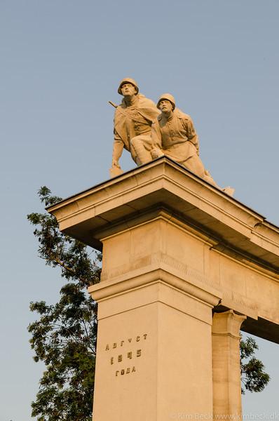 Vienna memorial #-4.jpg