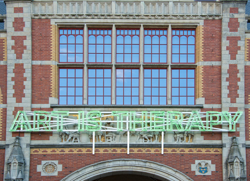 Amsterdam (43).jpg