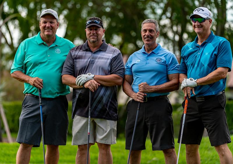 2019 PBS Golf Fundraiser -Ken (187 of 247).jpg