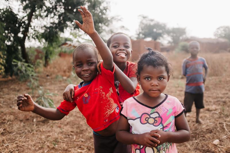 Malawi_ASJ_1-070.jpg