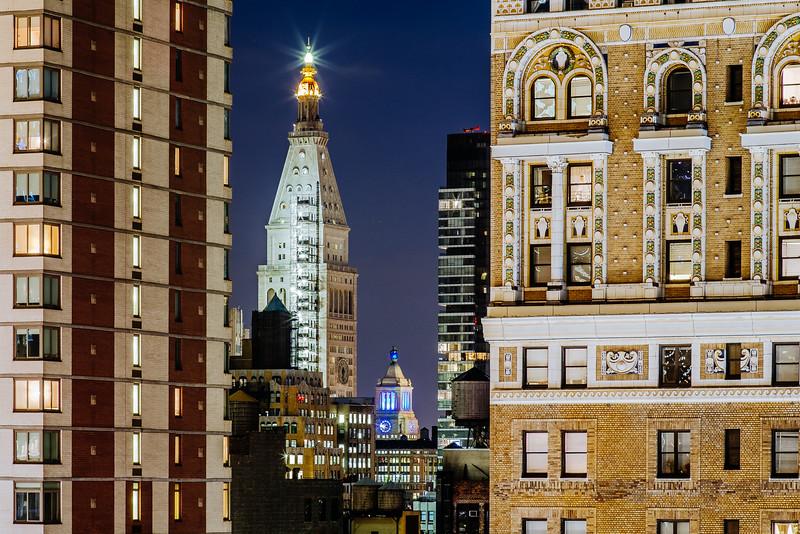 Metropolitan Life Tower.jpg