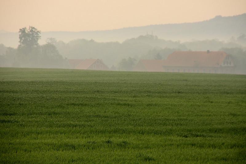 Czech 09.JPG
