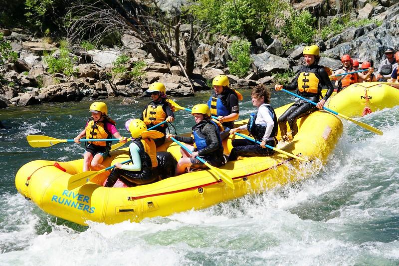 Jr Guides 7-16-19 Gorge (32 of 207).jpg