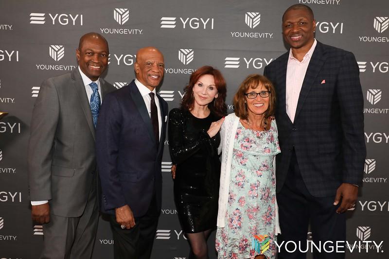 09-20-2019 Youngevity Awards Gala CF0101.jpg