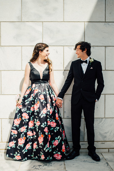 Prom 2017 Color (29 of 67).jpg