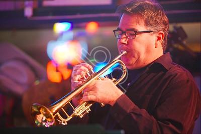 01-03-13 Tony Harrison at Broken Spoke
