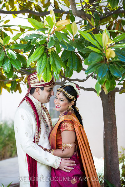 Sharanya_Munjal_Wedding-330.jpg