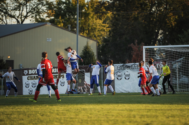 10-24-18 Bluffton HS Boys Soccer at Semi-Distrcts vs Conteninental-179.jpg