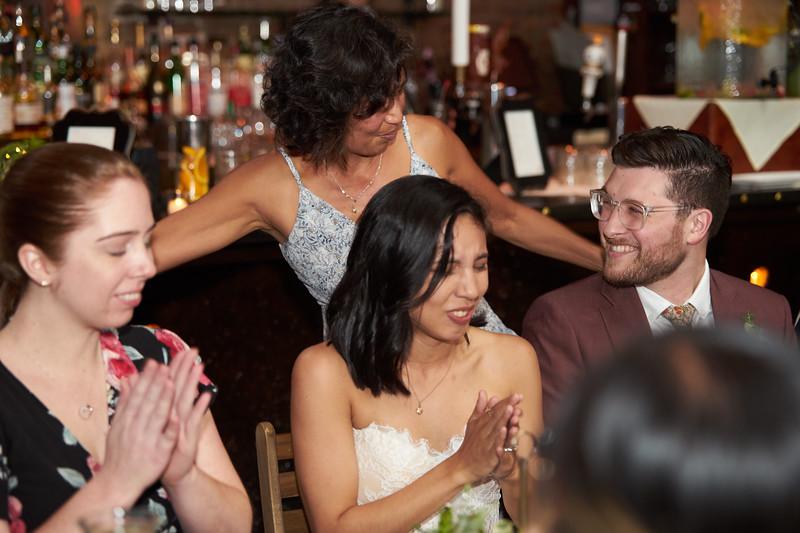 James_Celine Wedding 0786.jpg