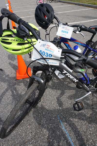 PMC Kids Ride Bedford 2018 - For PMC 5_.jpg