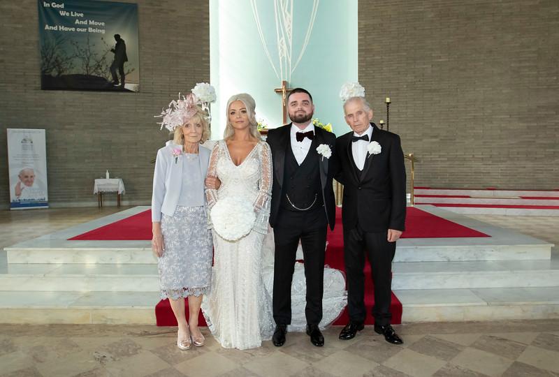 Wedding 1-311.jpg