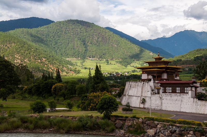 Bhutan-Punakha-8290.jpg