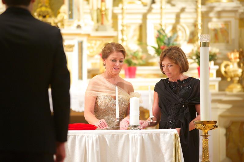 Le Cape Weddings - Chicago Wedding Photography and Cinematography - Jackie and Tim - Millenium Knickerbocker Hotel Wedding - 134.jpg