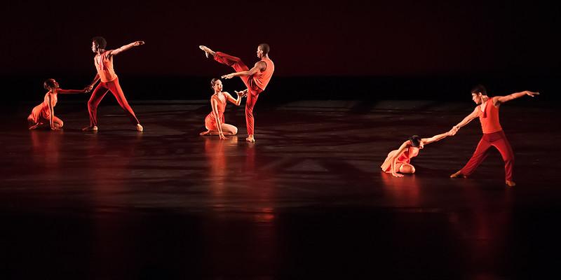LaGuardia Graduation Dance Friday Performance 2013-226.jpg