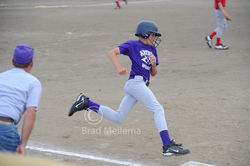Axtell Boys Baseball 43.jpg