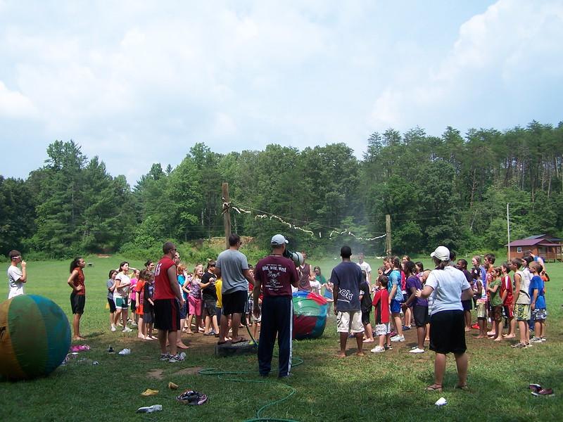Camp Hosanna 2011 and earlier (75).JPG