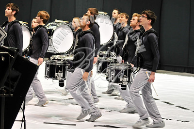 River Valley Independent Percussion