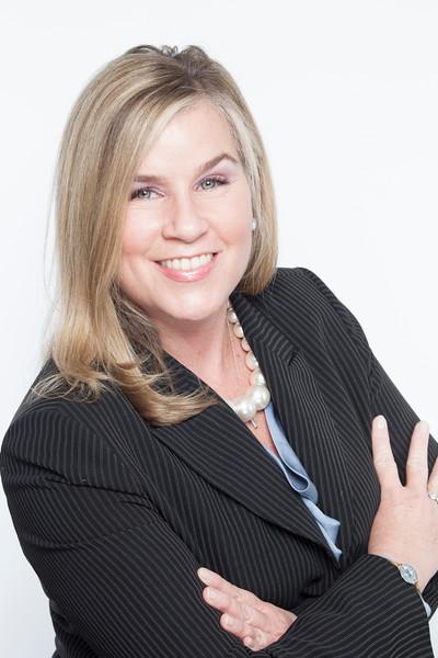 Cheryl Lavette