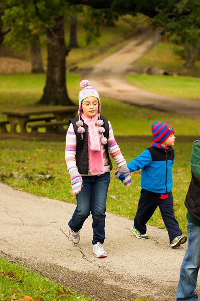 10-11-14 Parkland PRC walk for life (194).jpg