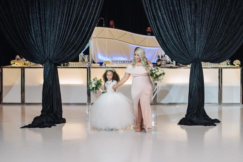 2018-10-20 Megan & Joshua Wedding-803.jpg