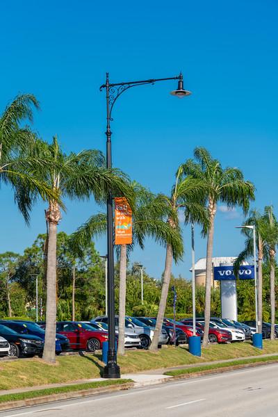 Spring City - Florida - 2019-116.jpg