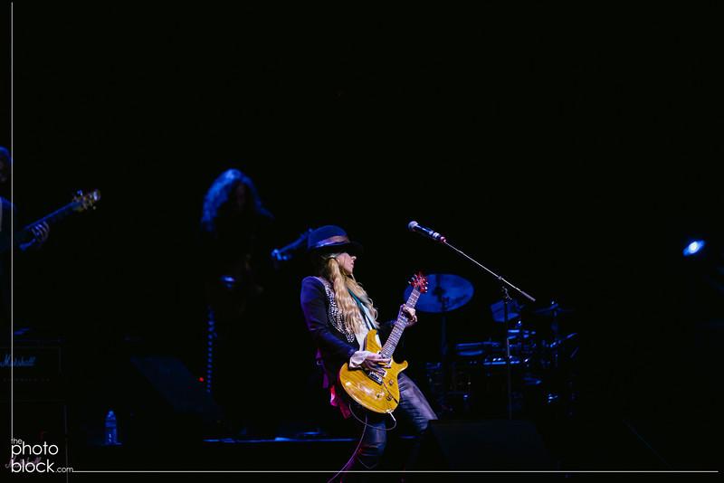20140208_20140208_Elevate-Oakland-1st-Benefit-Concert-1230_Edit_pb.JPG