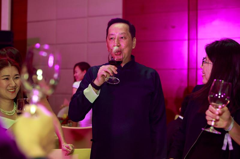 AIA-Achievers-Centennial-Shanghai-Bash-2019-Day-2--484-.jpg