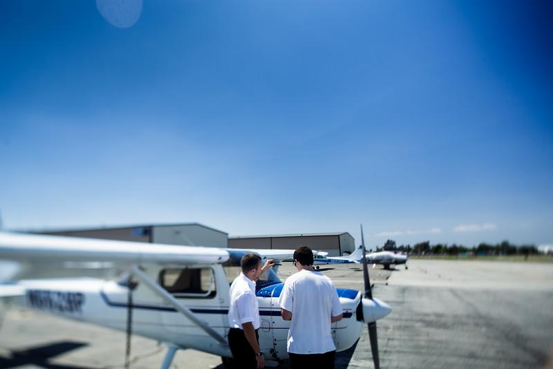 connor-flight-instruction-2797.jpg