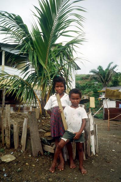 1989 Roatan Honduras Mission Trip-0016.jpg