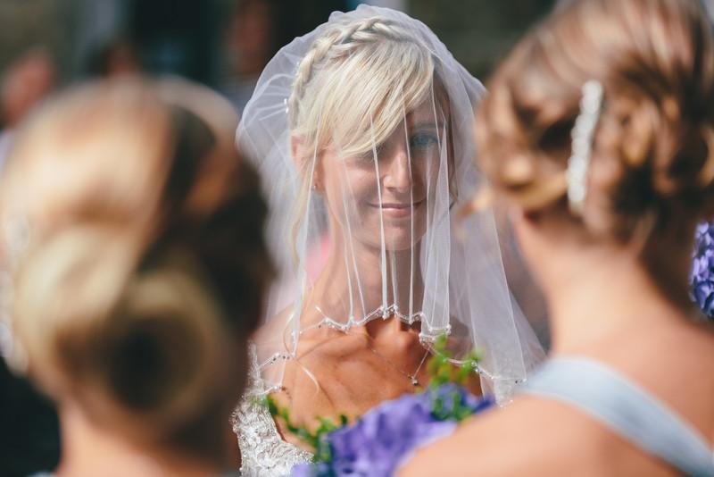 311-D&T-St-Ives-Wedding.jpg