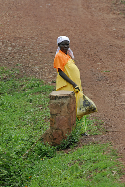 070114 4230 Burundi - on the road to Ruvubu Reserve _E _L ~E ~L.JPG