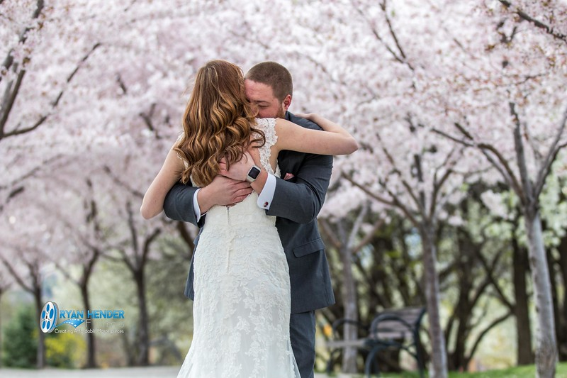 utah state capitol bridals photo shoot with ashley and austin watermarked-20.jpg