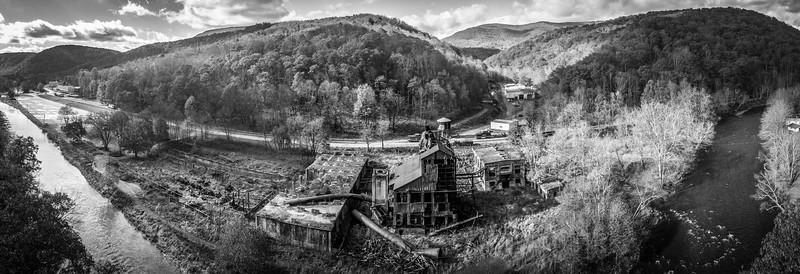 WVWS Cass Mill --2.jpg