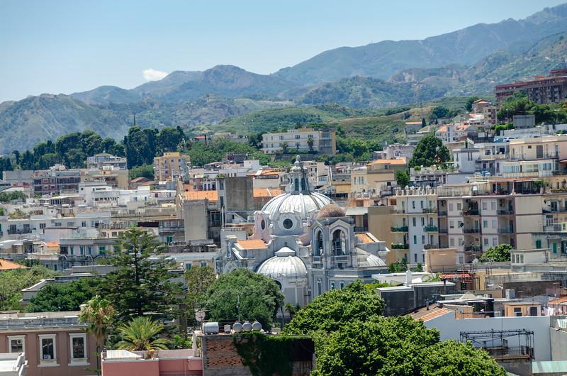 Sicily.Messina.126.jpg