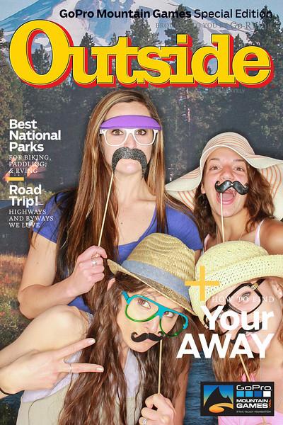 Outside Magazine at GoPro Mountain Games 2014-100.jpg