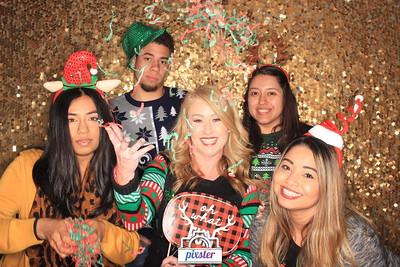 Happy Holidays 2017 (12/21)