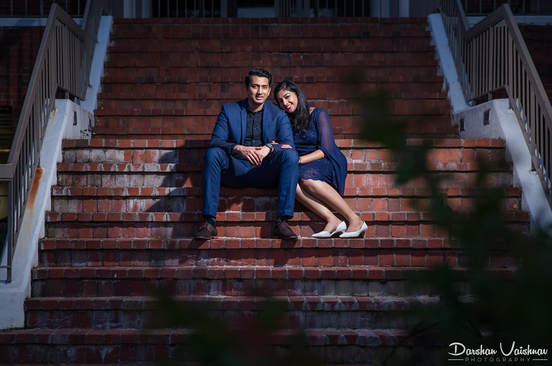 Web-PriyaParthCoupleShoot-1246-Edit.jpg