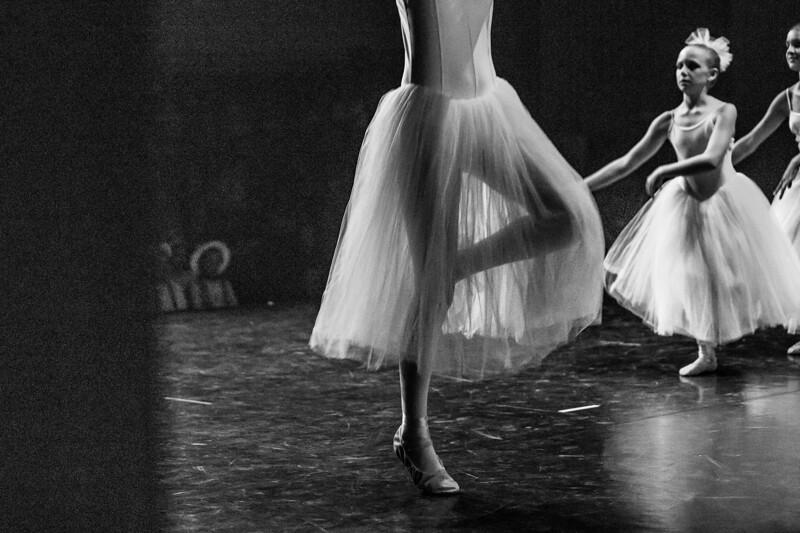 20170521_ballet_1325.jpg