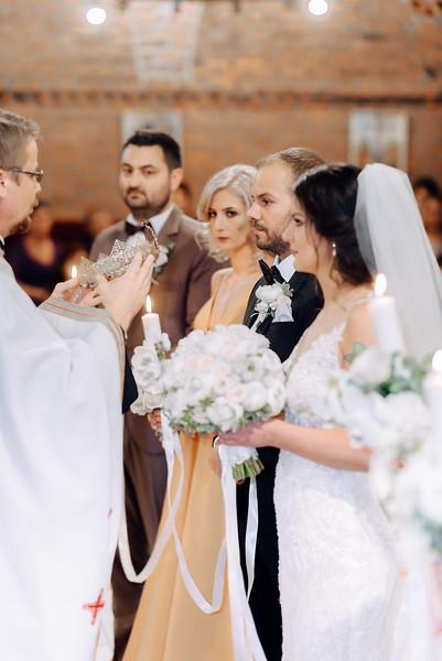 Wedding-0862.jpg